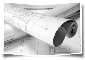 Bauplan Massivhaus Lange Hoyerswerda – Bauingenieurbüro Reinhard Lange